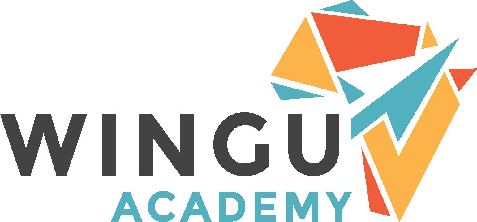 Wingu Academy