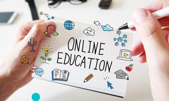 wingu academy online school homeschool